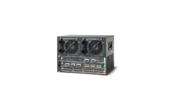WS-C4503E-S7L+48V+ 1