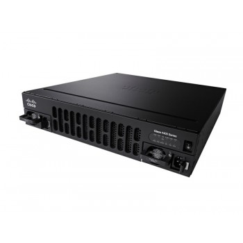 Cisco ISR4451-X/K9