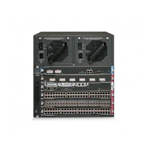 WS-C4506-S2+96 1