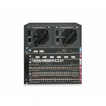WS-C4506-S4-AP25 1